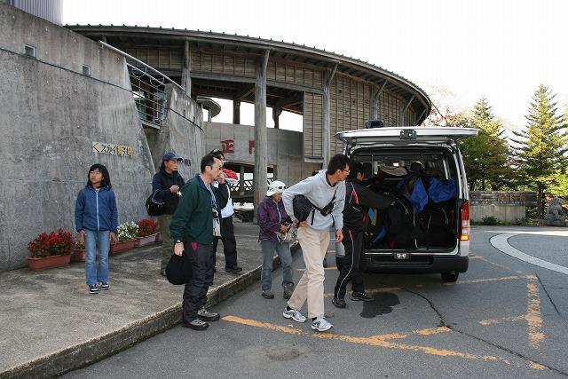 20121027shishiku01